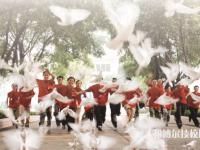 重庆机械火狐体育手机官网学院地址在哪里