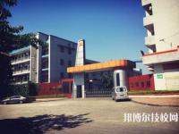 重庆机械火狐体育手机官网学院网站网址