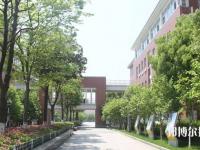 江苏相城中等专业学校2020年有哪些专业
