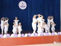 滦县卫生职业中等专业学校2020年学费、收费多少