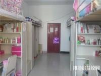 滦县卫生职业中等专业学校2020年宿舍条件