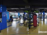 江苏太仓中等专业学校2020年报名条件、招生要求、招生对象