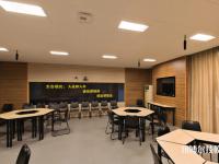 江苏太仓中等专业学校2020年有哪些专业