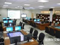 杭州临平职业高级中学2020年招生办联系电话