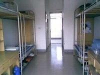 威州民族师范学校2020年宿舍条件