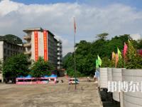 广西商业学校2020年报名条件、招生要求、招生对象