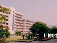 广西商业学校2020年宿舍条件