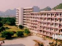 广西商业学校2020年招生办联系电话