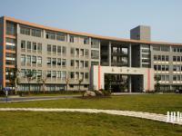 江苏如皋第一中等专业学校网站网址