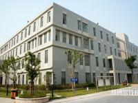 江苏如皋第一中等专业学校2020年招生办联系电话