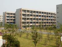 江苏如皋第一中等专业学校2020年宿舍条件