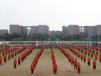 江苏如皋第一中等专业学校2020年招生简章