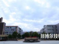 江苏如皋第一中等专业学校2020年有哪些专业