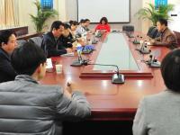 温州瓯海区职业中等专业学校2020年招生简章