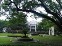 武汉音乐学校2020年招生计划