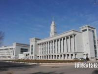 武汉音乐学校2020年报名条件、招生要求、招生对象
