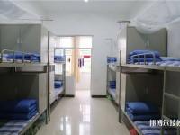 武汉音乐学校2020年宿舍条件