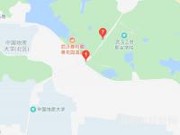 武汉音乐学校地址在哪里