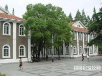 武汉音乐学校怎么样、好不好