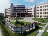 海盐县商贸学校2020年学费、收费多少