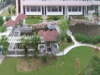海盐县商贸学校2020年有哪些专业