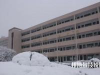 海盐县商贸学校2020年招生办联系电话