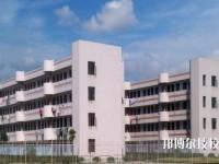 海盐县商贸学校网址网站
