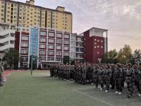 西安阎良区职教中心2020年招生办联系电话