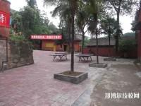 宜宾县科普职业技术学校地址在哪里