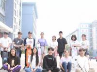 湘潭市工业贸易中等专业学校2020年有哪些专业