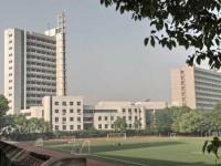 南充邮电工业职业学校2020年招生计划(附2019年计划)