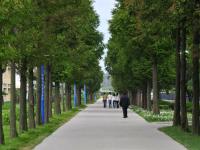 淮安生物工程高等职业学校2020年招生简章