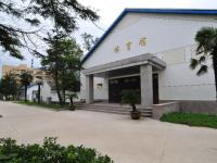 淮安生物工程高等职业学校2020年招生计划