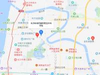 长沙现代服务职业中专学校地址在哪里