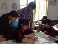 长沙现代服务职业中专学校2020年招生办联系电话