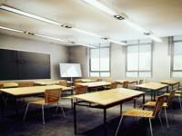 商洛商州区职业技术教育中心怎么样、好不好