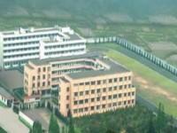 乐清总工会职业技术学校2020年招生计划
