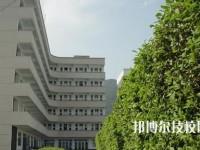 乐清总工会职业技术学校2020年招生办联系电话