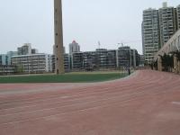 西安体育运动学校网站网址