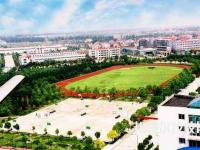 湖北仙桃高级技工学校网站网址