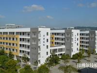 江苏吴中中等专业学校2020年招生办联系电话