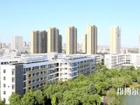 江苏吴中中等专业学校2020年报名条件、招生要求、招生对象