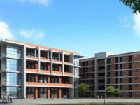 宜宾三峡机电职业技术学校2020年招生计划(附2019年计划)