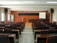 宜宾三峡机电职业技术学校2020年宿舍条件