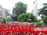 广西右江民族商业学校网站网址