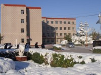 沙河市卫生学校2020年有哪些专业