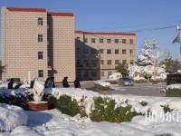 沙河市卫生学校地址在哪里