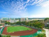 三台县乐安职业高级中学2020年招生简章