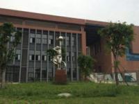 三台县乐安职业高级中学2020年招生计划(附2019年计划)