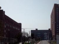 贵航高级技工学校2020年招生计划